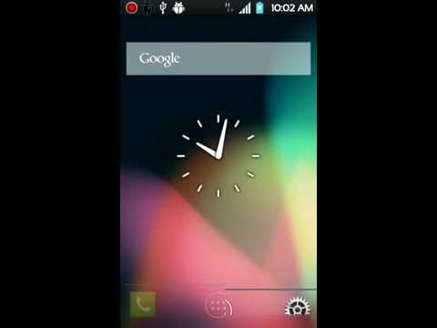 Supressed_v7.0 with LG UI 3.0 Theme