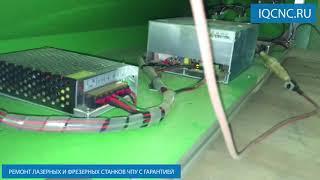 Lazer mashina ishlash texnologiyasi talos 800*800 Sankt-Peterburg