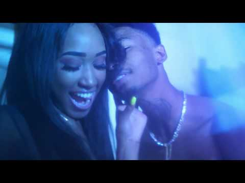 Payso - With Me | Official Music Video | Shot By: @RawwVision