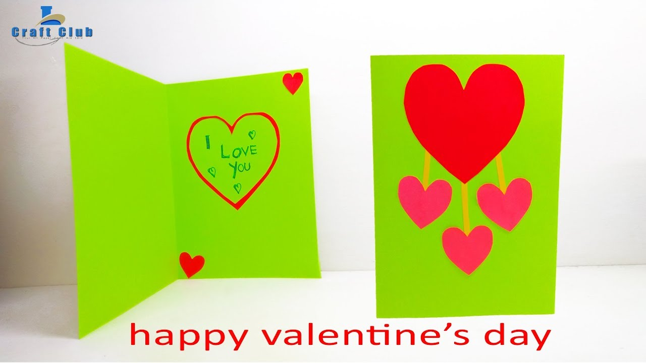 pop up valentines day card funny valentines day cards online