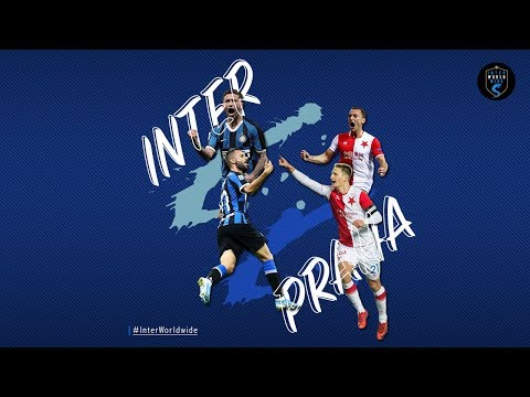 Inter Vs Slavia Praha - Champions League Preview + Group Stage Predictions | Inter Worldwide