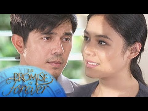 The Promise of Forever: Sophia promises to fight for her family   EP 52