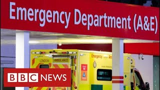 120,000 UK deaths in second Covid wave: scientists warn of worst-case scenario - BBC News