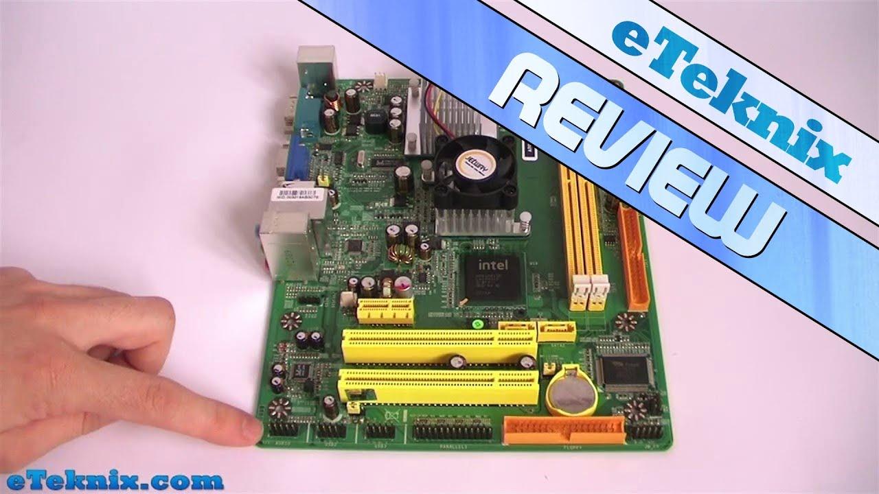 INTEL I31GM4-L-LF WINDOWS 7 64BIT DRIVER