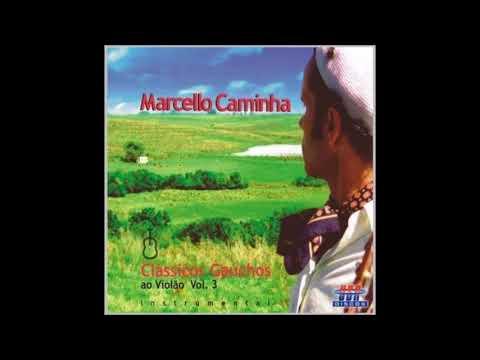 Meus Amores - Marcello Caminha