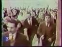 fusillade du 26 mars 1962, rue d'Isly, Comment croît-il qui'il va reconcilier les mémoires ?