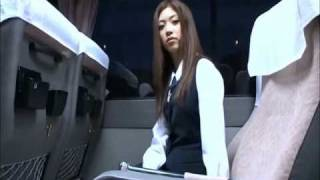 카라 미스터 Azusa Togashi.