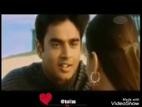 Lovely Dialogue For WhatsApp Status 30 sec From RHTDM