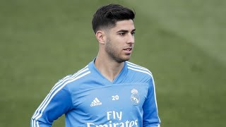 Marco Asensio ● Let You Love Me● Goals, Assits & Skills ● 2017-2019●HD