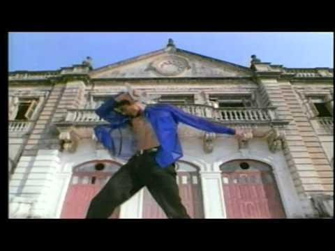 Kinna Sona remix by Bally Sagoo - Nusrat Fateh Ali Khan