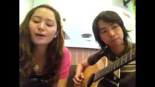 A Love That Will Last (Renee Olstead Cover)
