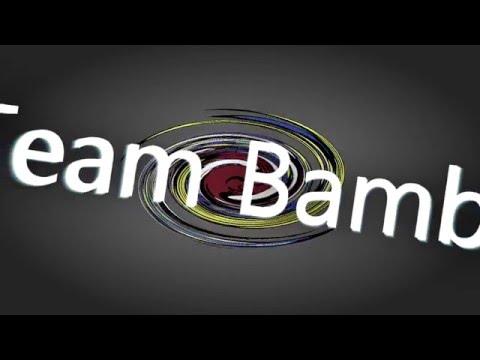 Team Bambi Esbjerg vs Odense HCA Hightlights