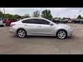 2015 Nissan Altima Broken Arrow, Pryor, Tulsa, Oklahoma City, OK, Wichita KS P458