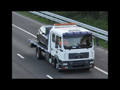 Best Long Distance Towing Services Omaha Long Distance Towing Companies Near Omaha NE
