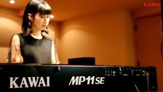 2018年2月2日 カワイ表参道パウゼ[東京・渋谷区] カワイ Concert Artist...