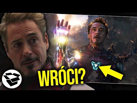 w-jaki-sposób-iron-man-wróci-do-żywych?