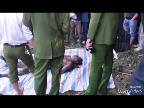 Khám tử thi - Mường Bú