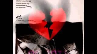 Annica Burman - Impossible (B