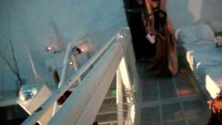 Baixar Debbie Nghiem Summer Couture Fashion at Super Club