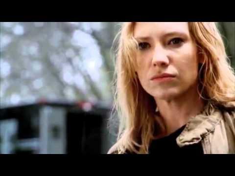 Fringe - Past + Present + Future (Part 1) (Recap Series)