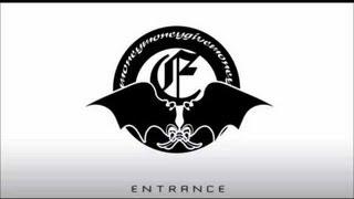 (Cytus) ICE - Entrance Full Song