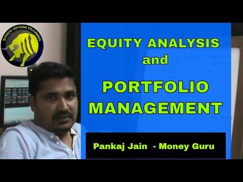 STOCK MARKET RIGHT EQUITY PORTFOLIO (SAFE FOREVER)