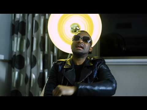 Fally Ipupa - Ndoki (Clip Officiel)