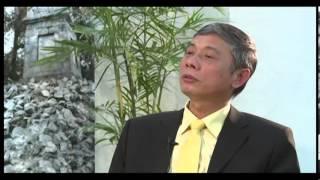 Lời tâm sự của Đạo Diễn: Phạm Đông Hồng khi làm hài tết, phát trên VTV1