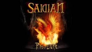 Saidian  - Phoenix [Full Album]