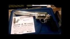 Gun Show 2014 Jacksonville Highlights HD
