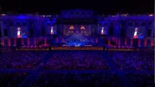 Download André Rieu - Conquest of Paradise (Live at the Amsterdam Arena) Mp3 and Videos
