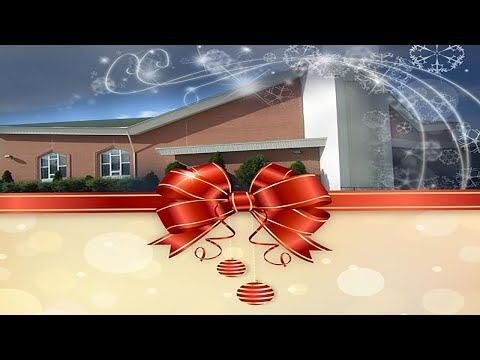 Mississauga Seventh Day Adventist Church Live Stream   December 21st,  2019