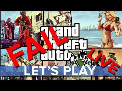 Grand Theft Auto 5 - Xbox 360 disc FAIL! - Eurogamer