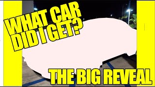 What car is worth driving 100 MILES TO BUY??