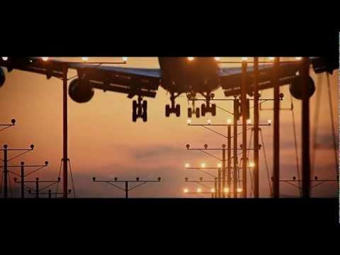 Corporate trailer - Strategic Logistics