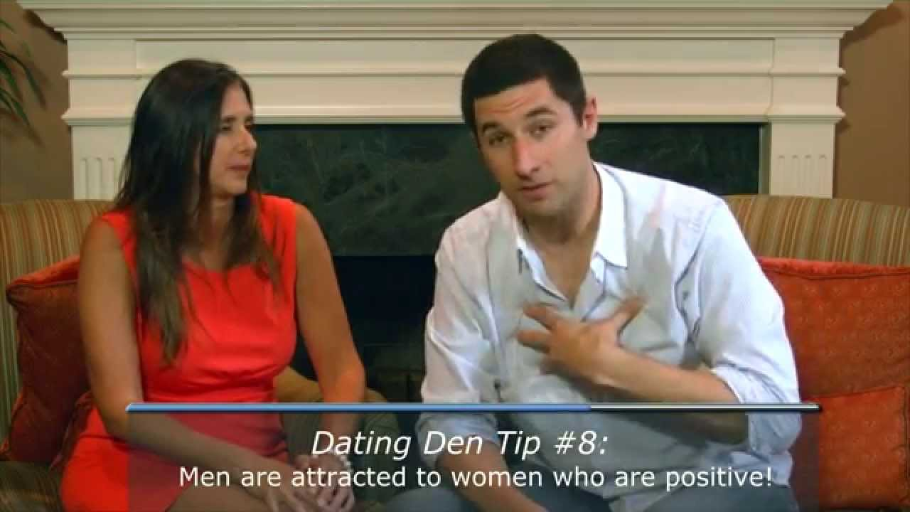 lesbian speed dating skit