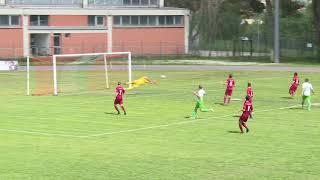Eccellenza Girone B Foiano-Fortis Juventus 0-0