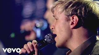 Westlife - What Makes a Man (Live from The O2) Video