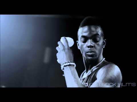 Ca$h Out ft. Roscoe Dash Wale Akon - Cashin Out REMIX HD