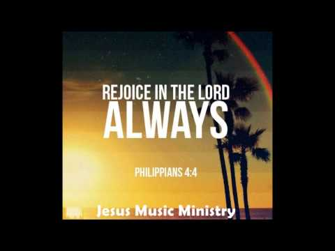 John Koh - Come Bless the Lord