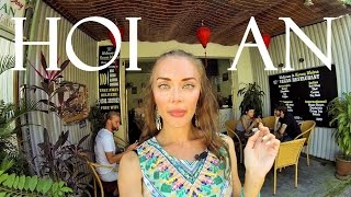 видео Туры в Хой Ан (Хойан) из Барнаула