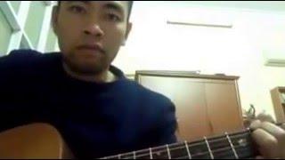 Hướng dẫn Guitar  - Sau tất cả