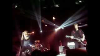 Die Toten Hosen - Oberhausen - Live in Mannheim 2012