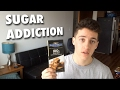 Sugar Addiction | Eat More Chocolate!