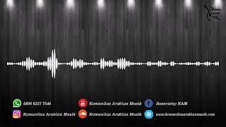 Komunitas Arabian Musik ~ Fardhu Wajib