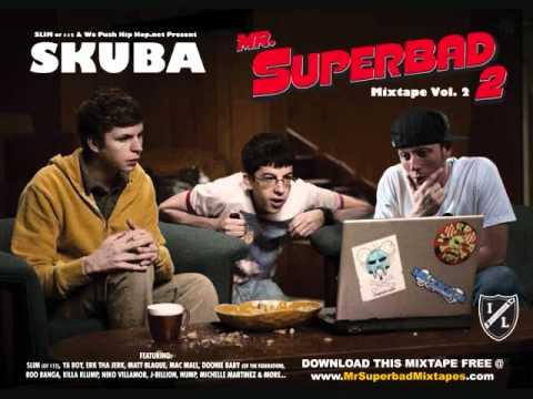 Superbad 2