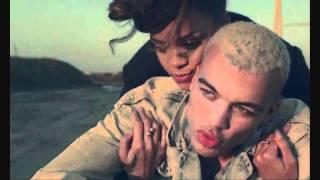Rihanna - We Found Love Mashup (feat. Willow Smith, Dev, The Cataracs) Thumbnail