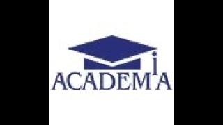 """Вебинар «Организация электронного обучения с помощью платформы """"Академия-Медиа""""»"""