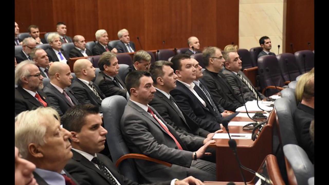 ТВМ Дневник 30.12.2016