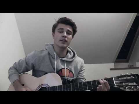 Little Things (One Direction) - Linus Bruhn